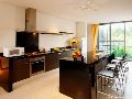 2 bdr Condominium for short-term rental  Phuket - Bang Tao
