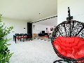 2 bdr Condominium for sale in Phuket - Kata