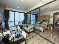 1 bdr Condominium for sale in Phuket - Patong