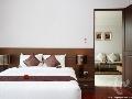 1 bdr Condominium for rent in Phuket - Bang Tao