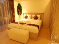 0 bdr Serviced_Apartment for rent in Phuket - Patong