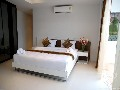 2 bdr Condominium for short-term rental in Phuket - Patong