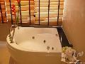 2 bdr Condominium Phuket - Patong