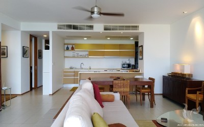 Condominium 2ch Kata - Phuket