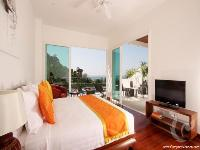 2 bdr Condominium for sale in Phuket - Kamala