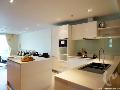 2 bdr Condominium for sale in Phuket - Patong