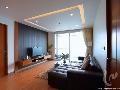 3 bdr Condominium for sale in Phuket - Patong