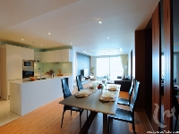 3 bdr Condominium for sale in Phuket - Patong