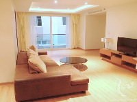 5 bdr Condominium Phuket - Patong