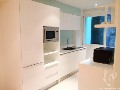 5 bdr Condominium for sale in Phuket - Patong