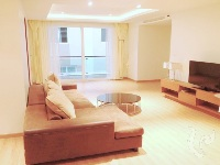 5 bdr Condominium for sale in Phuket - Patong