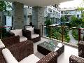 3 bdr Condominium for sale in Phuket - Naithon