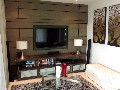 3 bdr Condominium for rent in Phuket - Patong