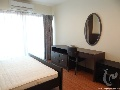 1 bdr Condominium for rent in Phuket - Patong