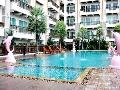 Phuket city condominium