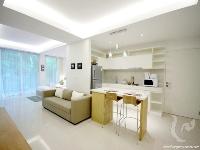 0 bdr Condominium Phuket - Kamala