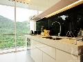 2 bdr Condominium Phuket - Kamala