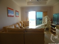 2 bdr Condominium for short-term rental in Phuket - Karon