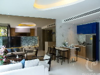 1 bdr Condominium for sale in Phuket - Kalim