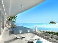 3 bdr Condominium Phuket - Kata