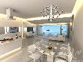 4 bdr Condominium Phuket - Kata