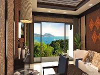 1 bdr Condominium Phuket - Patong