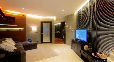 Condominium 1ch Kamala - Phuket