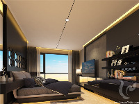 Studio for sale in Phuket - Patong