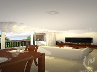 1 bdr Condominium for sale in Phuket - Surin
