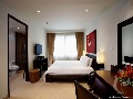 1 bdr Condominium for sale in Phuket - Rawai