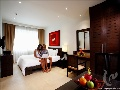 2 bdr Condominium for sale in Phuket - Rawai