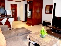 2 bdr Condominium for rent in Phuket - Patong