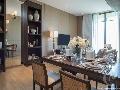 1 bdr Condominium Phuket - Nayang