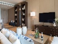 2 bdr Condominium Phuket - Nayang
