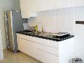1 bdr Condominium for rent in Phuket - Karon
