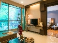 2 bdr Condominium for sale in Phuket - Bang Tao