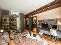 2 bdr Condominium for sale in Phuket - Bang Tao