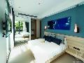 1 bdr Condominium for sale in Phuket - Laguna