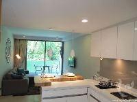 2 bdr Condominium for sale in Phuket - Laguna
