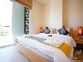 1 bdr Condominium for sale in Phuket - Karon