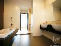 2 bdr Condominium for sale in Phuket - Karon