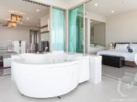 2 bdr Condominium for rent in Phuket - Karon