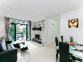 3 bdr Condominium for sale in Phuket - Kamala