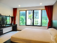 3 bdr Condominium for rent in Phuket - Kamala