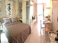 Studio for sale in Phuket - Phuket town