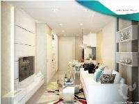 1 bdr Condominium for sale in Phuket - Phuket town