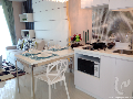 2 bdr Condominium for sale in Phuket - Phuket town