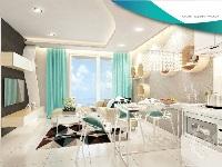 2 bdr Condominium for sale in Phuket - Phuket town