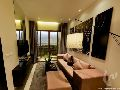 1 bdr Condominium for sale in Phuket - Koh Kaew