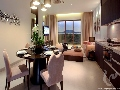 2 bdr Condominium for sale in Phuket - Koh Kaew